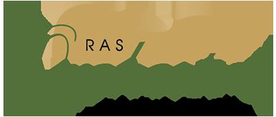 RAS Orchestra Foundation